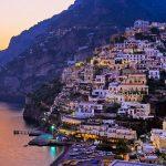 L'Italie en 10 photos incroyables – les meilleures photos d'Italie