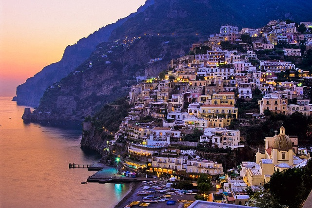 L Italie En 10 Photos Incroyables Les Meilleures Photos D Italie Blog Ville In Italia Fr