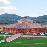 Oscar Farinetti : la meilleure cuisine italienne est celle du Puglia