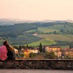 La Saint Valentin dans 5 somptueuses villas en italia: c'est l'amore