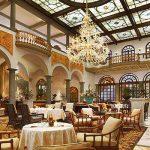 Restaurants d'Italie – les 15 meilleurs restaurants gastronomiques de Toscane