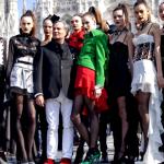 Milan Fashion Week : ce à quoi s'attendre