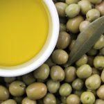 L'huile d'olive : l'essence de l'Italie