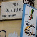 Giacomo Leopardi et la passion de la cuisine : quand la nourriture devient poésie