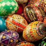 Buona Pasqua! Traditions de Pâques en Italie
