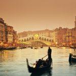 Itinéraires mystérieux. La route du vin entre Venise et Léonard de Vinci