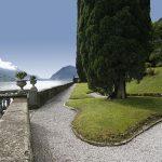 Les plus belles villas lacustres italiennes