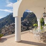 6 Villas Italiennes Avec Jacuzzi