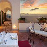 Pourquoi louer une villa de prestige en Italie ? –  Les meilleures raisons