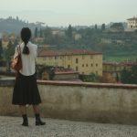Le Top 10 des blogs sur le style de vie italien