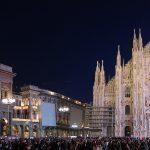 Les marchés de Noël italiens