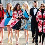 5 tendances de la mode pour un voyage en Italie