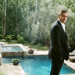 10 célébrités possédant une propriété en Italie
