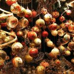 Les 6 plus beaux marchés de Noël d'Italie