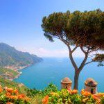 Escapade en Italie : 3 étapes pour préparer vos vacances en Italie