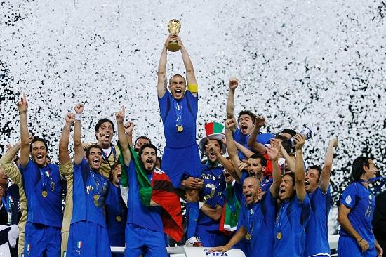italia-campione-del-mondo