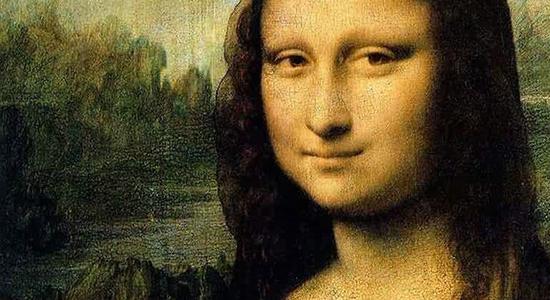 La Joconde Le Vol Et L Identite De La Peinture La Plus Celebre De Leonard De Vinci Blog Ville In Italia Fr