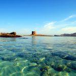 Les 17 meilleurs restaurants gastronomiques de Sardaigne