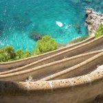 Les 10 meilleurs panoramas d'Italie