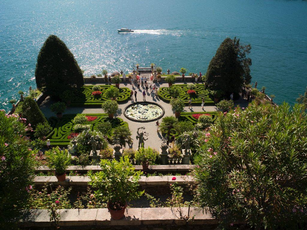 jardin-baroque