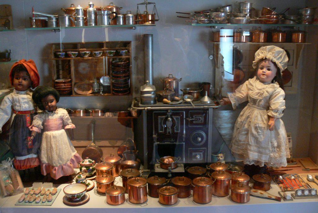Musée-de-la-Poupée