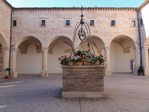 Gubbio-sant-ubaldo