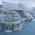 Top 10 des spas en Toscane