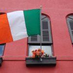 L'italien : kit de survie pour vos vacances