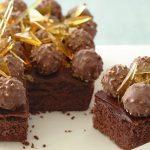 Nutella, truffes blanches et Barolo – les secrets culinaires d'Alba