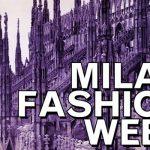 Semaine de la Mode Féminine de Milan 2014 : Tout le Luxe de cette Édition