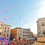 Top 5 des festivals et évènements automnaux en Italie