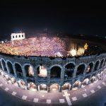 10 choses à faire à Vérone en Italie