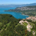 Monastères d'Italie: silence, nature et aliments sains et naturels