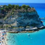 Ferragosto : une fête nationale en Italie