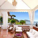 Comment choisir une villa italienne parfaite