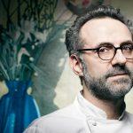 Chef Massimo Bottura : la grande beauté de la cuisine italienne
