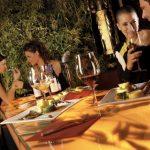 Les apéritifs italiens: Le Top 15 des bars les plus luxueux de Milan
