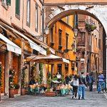Week-ends En Italie: Voyagez Avec Elégance