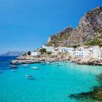 Voyages en Sicile – culture, tradition et histoire de cette île d'Italie