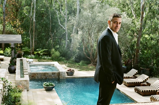 Here's Proof That Clooney Only Gets Better With Age - Page 5 George_clooney_01-time-mag-550x363