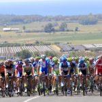 Les temps forts du Giro d'Italia 2014 : parcours de la célèbre course cycliste italienne