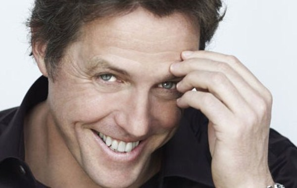 Hugh grant en espion naples blog ville in for Ville in italia