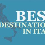 Voyage de luxe en Italie : attentes et envies des touristes