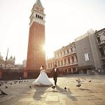 Les 10 meilleurs blogs sur les mariages italiens