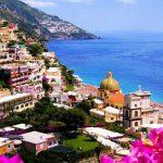 10 Erreurs qui pourraient bien gâcher votre séjour en Italie