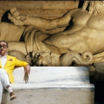 Une «grande beauté» a envahi Hollywood: «La grande bellezza» de Paolo Sorrentino