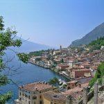 Lacs & Magasins : itinéraire panoramique et shopping de luxe en Italie