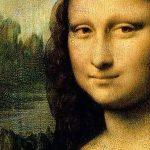 La Joconde : le vol et l'identité de la peinture la plus célèbre de Léonard de Vinci