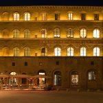 Le musée Gucci à Florence : célébration des vêtements Gucci fabriqués en Italie