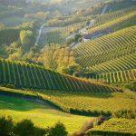 5 sites classés au Patrimoine Mondial de l'UNESCO en Italie